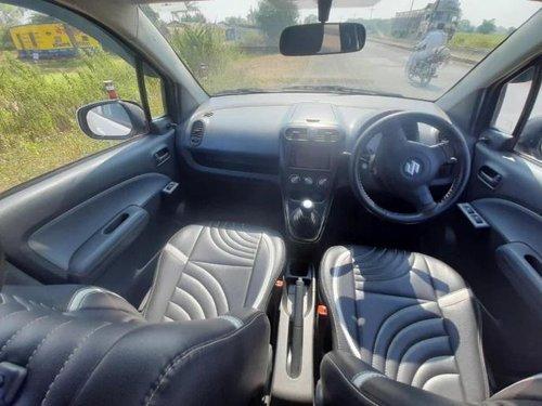 Used 2014 Maruti Suzuki Ritz MT for sale in Nashik