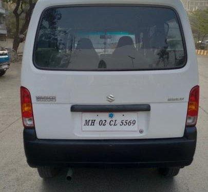 Used 2012 Maruti Suzuki Eeco MT for sale in Mumbai