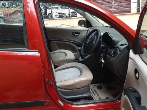 Used 2013 Hyundai i10 MT for sale in New Delhi -1