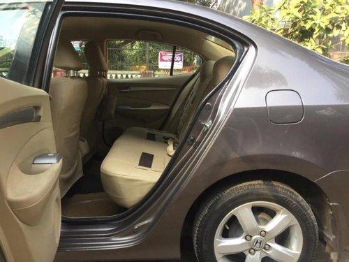 Used Honda City 1.5 V MT 2011 MT for sale in Mumbai