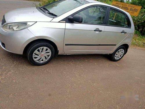 Used Tata Indica Vista 2011 MT for sale in Shoranur