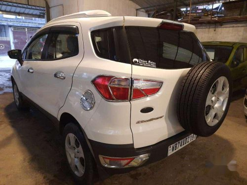 Used 2014 Ford EcoSport MT for sale in Siliguri