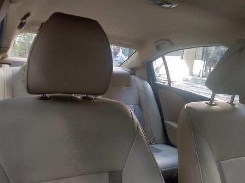 Used 2015 Honda City MT for sale in Chennai