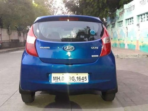 Used Hyundai Eon 2013 MT for sale in Pune