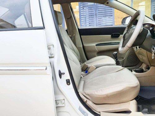 Used Hyundai Verna CRDi 2006 MT for sale in Coimbatore