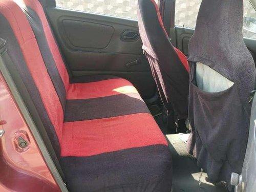 Used 2012 Maruti Suzuki Alto MT for sale in Thane