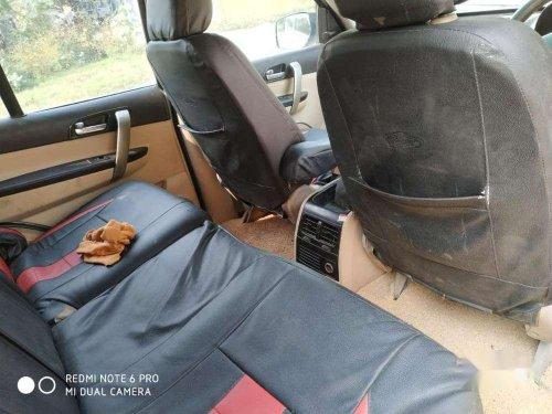 Used Tata Safari Storme EX 2013 MT for sale in Varanasi