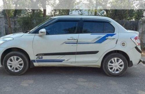 Used 2012 Maruti Suzuki Swift Dzire MT for sale in Purnia