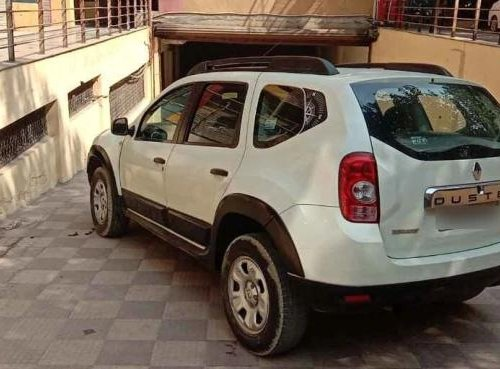 Used Renault Duster 2014 MT for sale in New Delhi