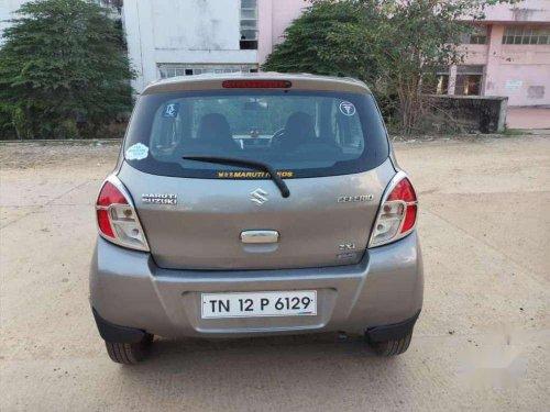 2017 Maruti Suzuki Celerio ZXi AT for sale in Chennai