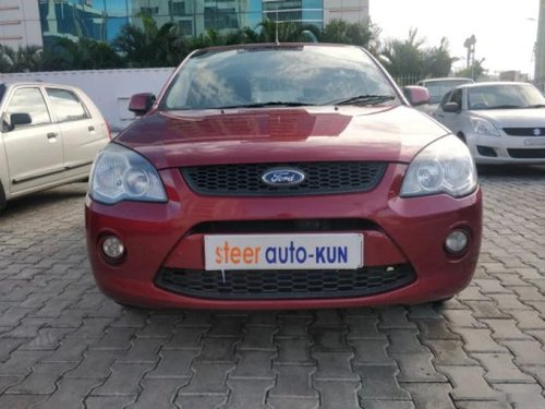 Used Ford Fiesta Classic 2014 MT for sale in Chennai