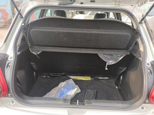 Used Maruti Suzuki Swift 2020 MT for sale in New Delhi