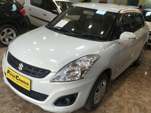 2015 Maruti Suzuki Swift Dzire MT for sale in Jaunpur-10