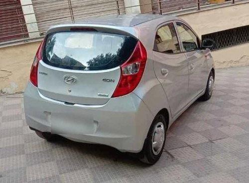 Used Hyundai Eon 2015 MT for sale in New Delhi