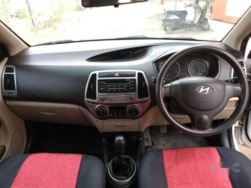 Hyundai i20 Magna 1.4 CRDi 2013 MT for sale in Nagpur