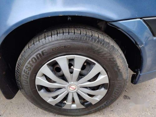 Used Ford Ikon 1.3 Flair 2007 MT for sale in Coimbatore