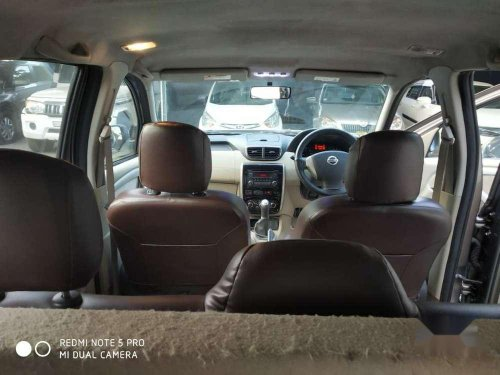 Used Nissan Terrano XL 2013 MT for sale in Kannur