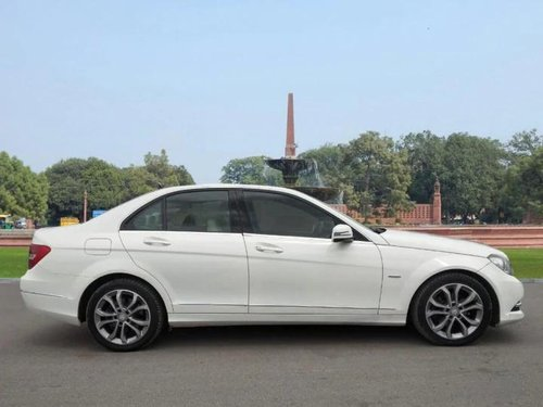 Used 2013 Mercedes Benz S Class AT for sale in New Delhi