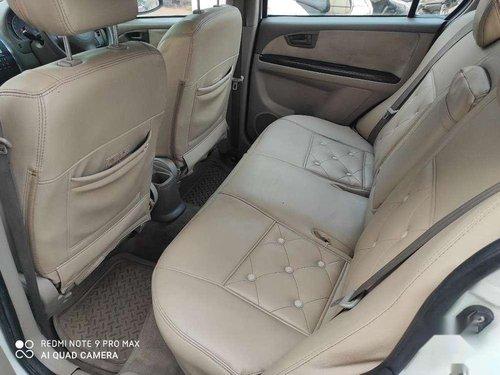 Used 2011 Maruti Suzuki SX4 MT for sale in Lucknow