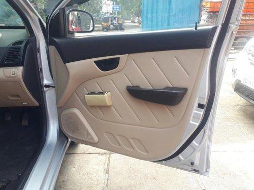 Used Hyundai Eon D Lite Plus 2014 MT for sale in Pune
