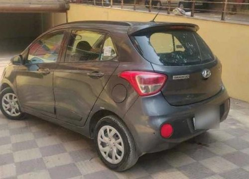 Hyundai Grand i10 1.2 Kappa Sportz 2019 MT in New Delhi -7
