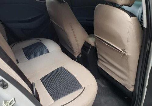 2017 Hyundai i20 Active 1.2 SX MT for sale in Chennai