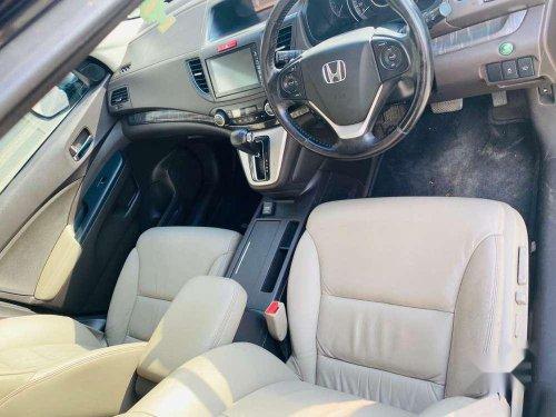 Used 2015 Honda CR V AT for sale in Gurgaon