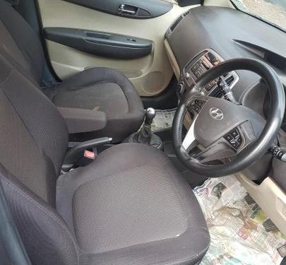 Used Hyundai i20 Asta 1.2 2013 MT for sale in Pune