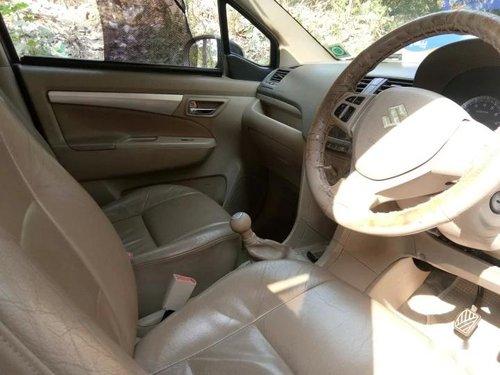 Used 2012 Maruti Suzuki Ertiga MT for sale in Mumbai