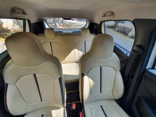 Used 2017 Renault KWID AT for sale in Hyderabad