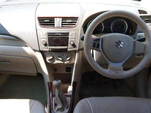 Used Maruti Suzuki Ertiga ZDI 2013 MT for sale in Nashik