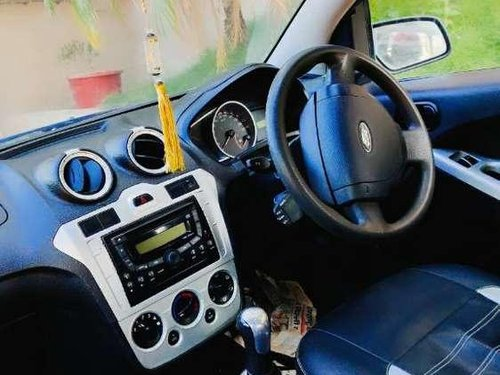 Used 2014 Ford Figo MT for sale in Nagpur
