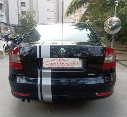 Used Skoda Laura 2009 MT for sale in Mumbai