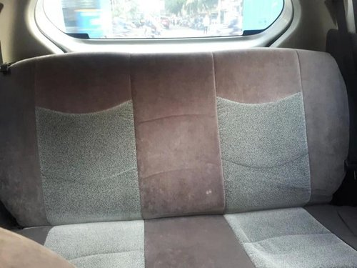 Used Maruti Suzuki A Star 2011 MT for sale in Pune