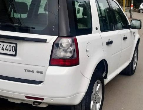 Used Land Rover Freelander 2 2012 AT for sale in New Delhi