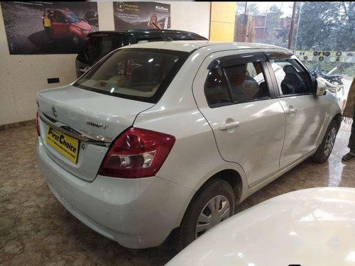 2015 Maruti Suzuki Swift Dzire MT for sale in Jaunpur