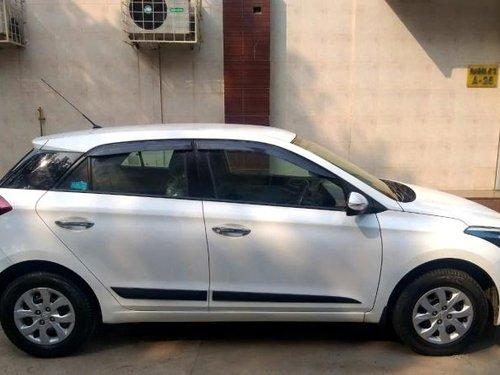 Used 2018 Hyundai i20 MT for sale in New Delhi