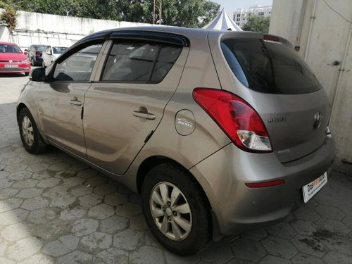 Used Hyundai i20 2013 MT for sale in Chennai
