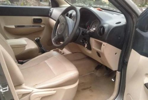 Used 2013 Chevrolet Enjoy MT for sale in Thane