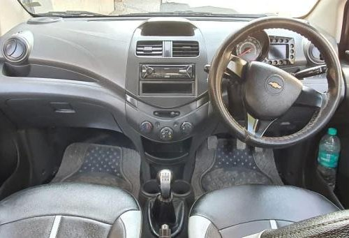 2016 Chevrolet Beat Diesel MT for sale in Ahmedabad