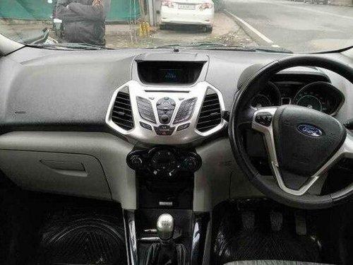 Ford EcoSport 1.5 DV5 MT Titanium 2014 MT in New Delhi
