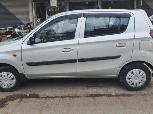 Used 2017 Maruti Suzuki Alto 800 MT for sale in Pune