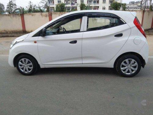 Used 2013 Hyundai Eon MT for sale in Guwahati