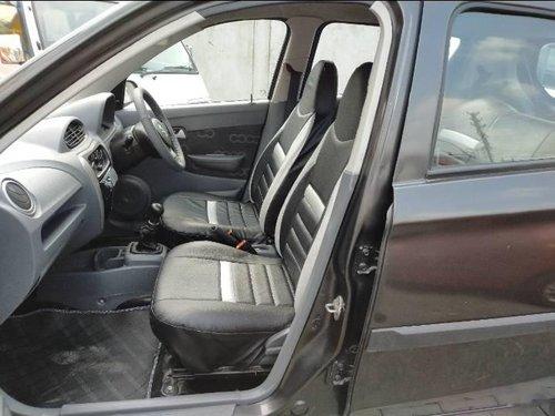 Used 2016 Maruti Suzuki Alto 800 MT for sale in Indore
