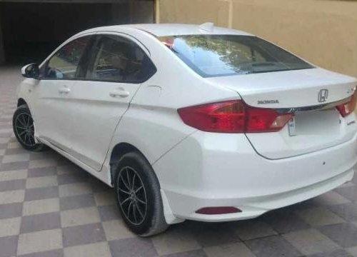 Used Honda City 2015 MT for sale in New Delhi