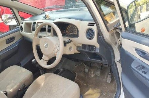 Used Maruti Suzuki Zen Estilo 2009 MT for sale in Mumbai