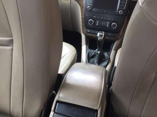 Used 2011 Skoda Yeti MT for sale in Lucknow