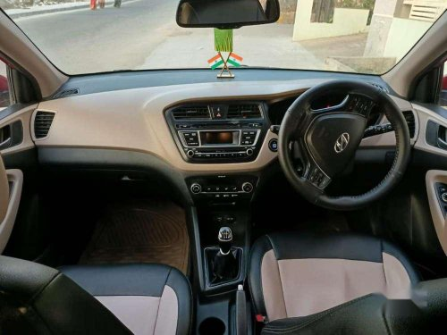 Used 2014 Hyundai Elite i20 MT for sale in Hyderabad
