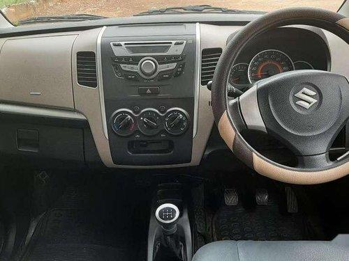 Used 2013 Maruti Suzuki Wagon R MT for sale in Erode