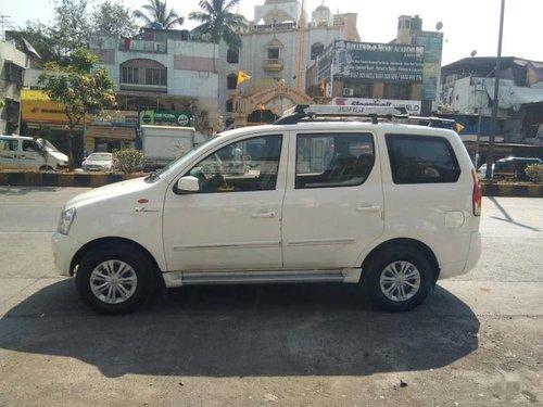 Mahindra Xylo E6 2011 MT for sale in Mumbai